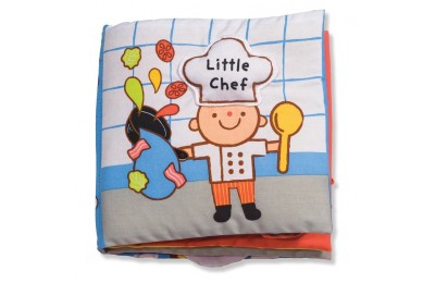 cheap Melissa & Doug Little Chef competitive reasonable