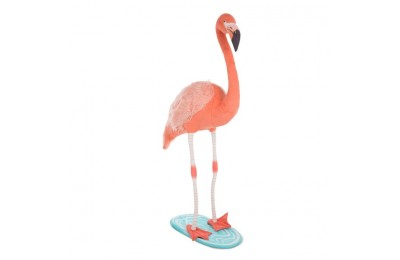 reasonable Melissa & Doug Plush - Flamingo competitive cheap