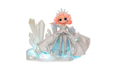 competitive L.O.L. Surprise! Winter Disco O.M.G. Crystal Star 2019 Collector Edition Fashion Doll reasonable cheap