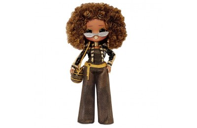 cheap L.O.L. Surprise! O.M.G. Royal Bee Fashion Doll with 20 Surprises reasonable competitive