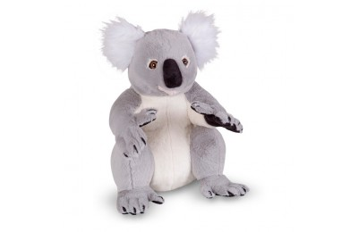 competitive Melissa & Doug Plush - Koala reasonable cheap