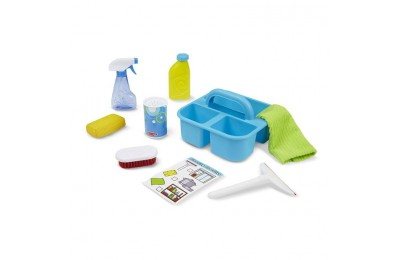 reasonable Melissa & Doug Spray, Squirt & Squeegee Set competitive cheap