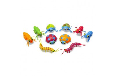 competitive Melissa & Doug Sunny Patch Lizards & Bugs Bundle cheap reasonable