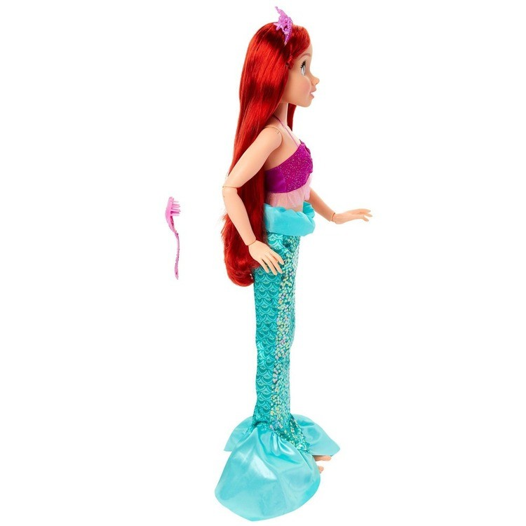 reasonable Disney Princess Playdate Ariel cheap competitive