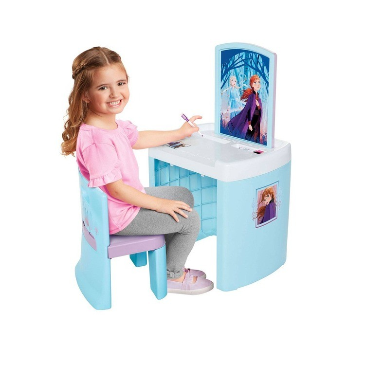 cheap Disney Frozen 2 Pretend N' Play reasonable competitive