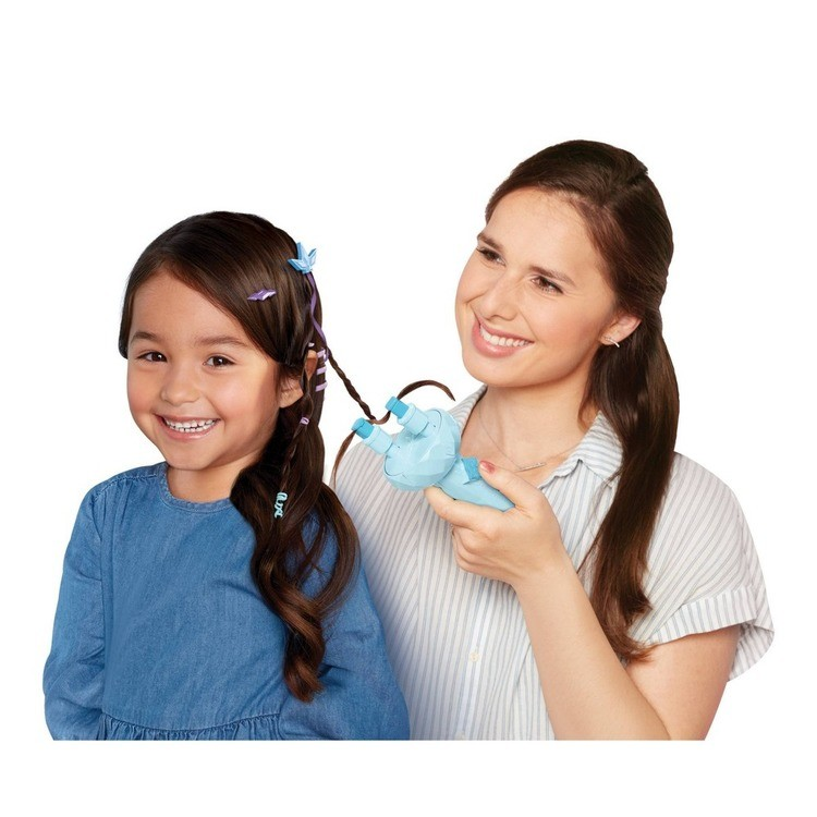 reasonable Disney Frozen 2 Elsa's Enchanted Ice Accessory Set competitive cheap