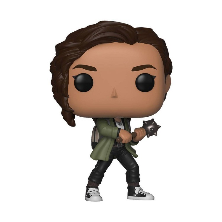 cheap Funko POP! Marvel: Spider-Man: Far From Home - MJ competitive reasonable