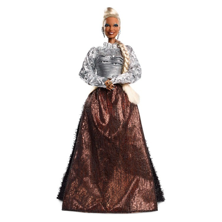 competitive Disney Barbie Collector A Wrinkle in Time Mrs. Which Doll cheap reasonable