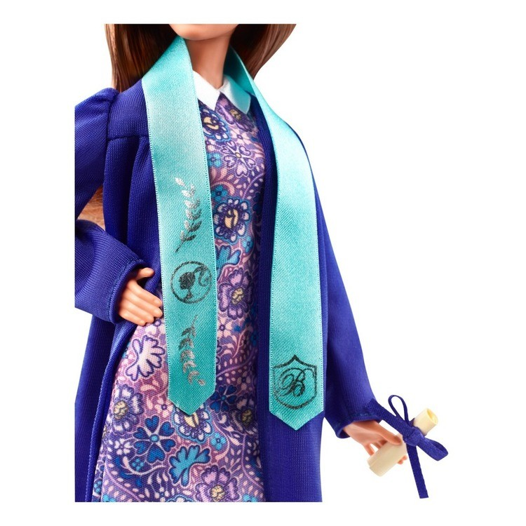cheap Barbie Graduation Day Teresa Doll reasonable competitive