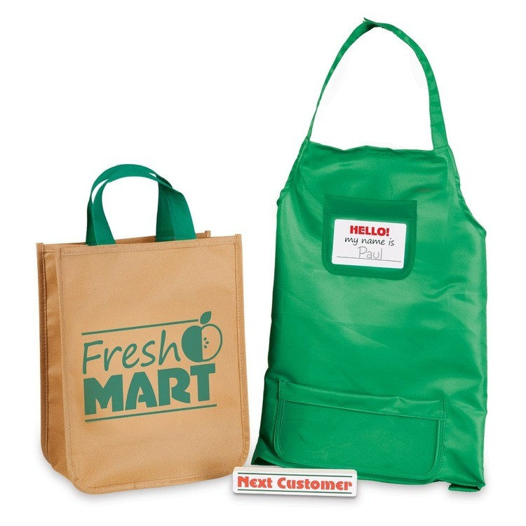 competitive Melissa & Doug Fresh Mart Grocery Store Companion Collection reasonable cheap
