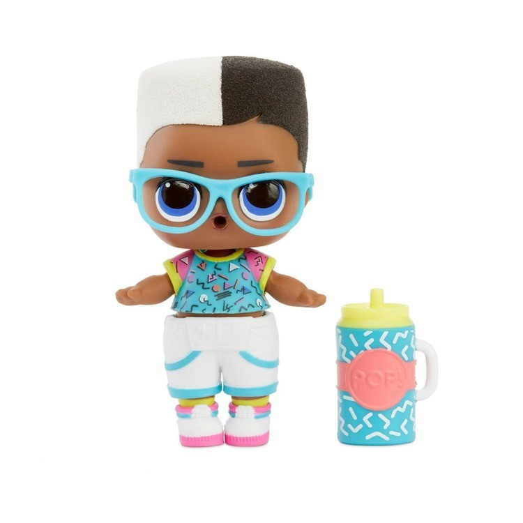 competitive L.O.L. Surprise! Boys Character Doll with 7 Surprises reasonable cheap